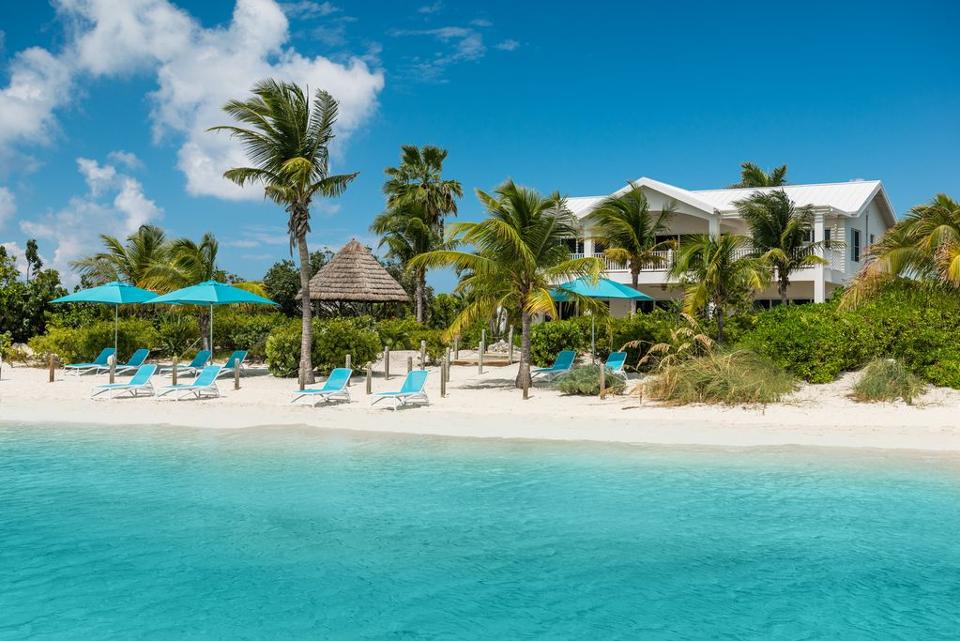 Crystal-Sands-Turks-and-Caicos