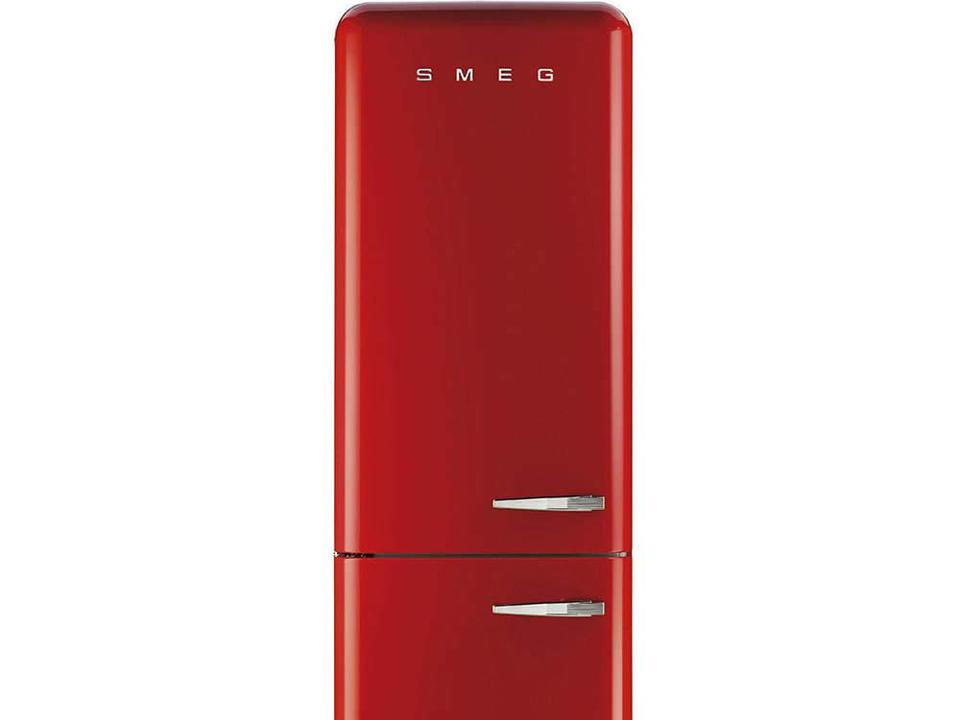 SMEG-FAB32URDLN best refrigerators