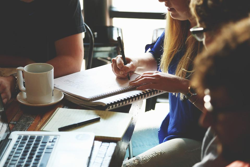 Develop better client relationships