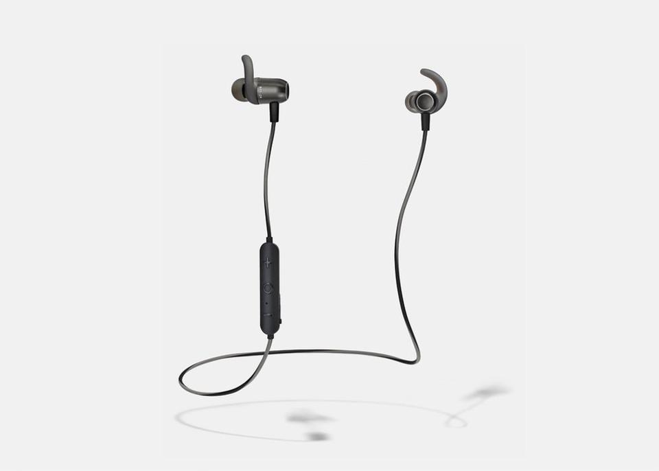 These New Bluetooth Earphones From Status Audio Are Great Value For Money And Serve Up A Rocking Sound