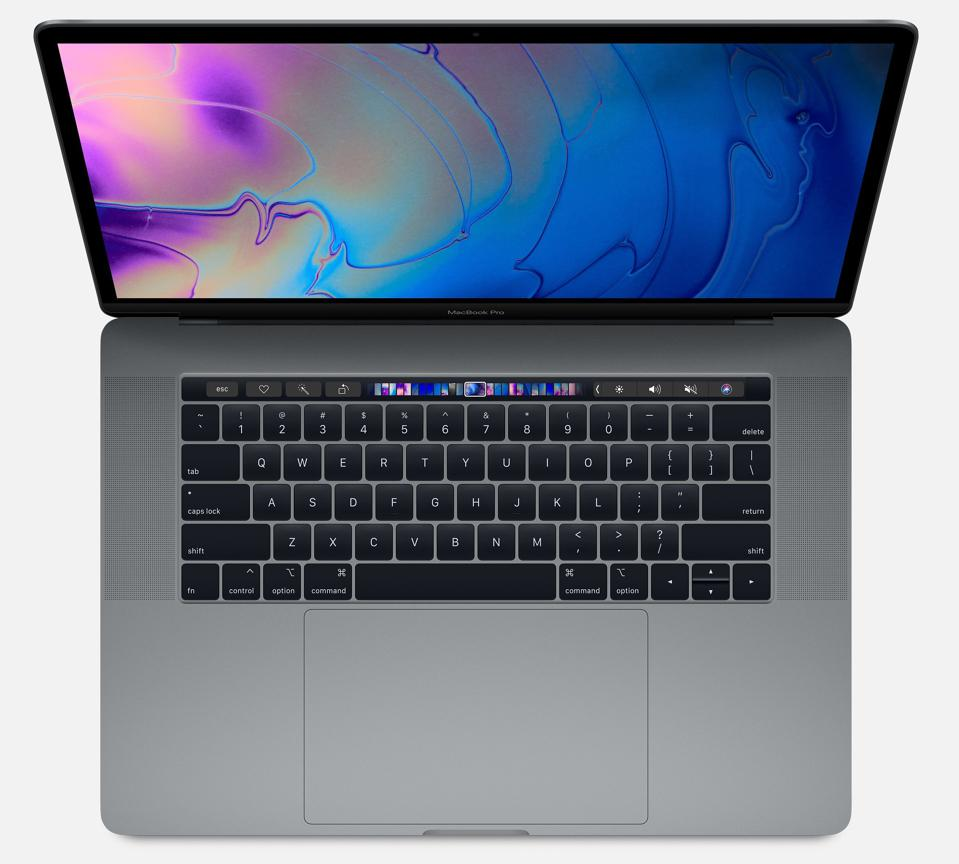 Real Price Of The MacBook In The Age Of Perpetual Deals