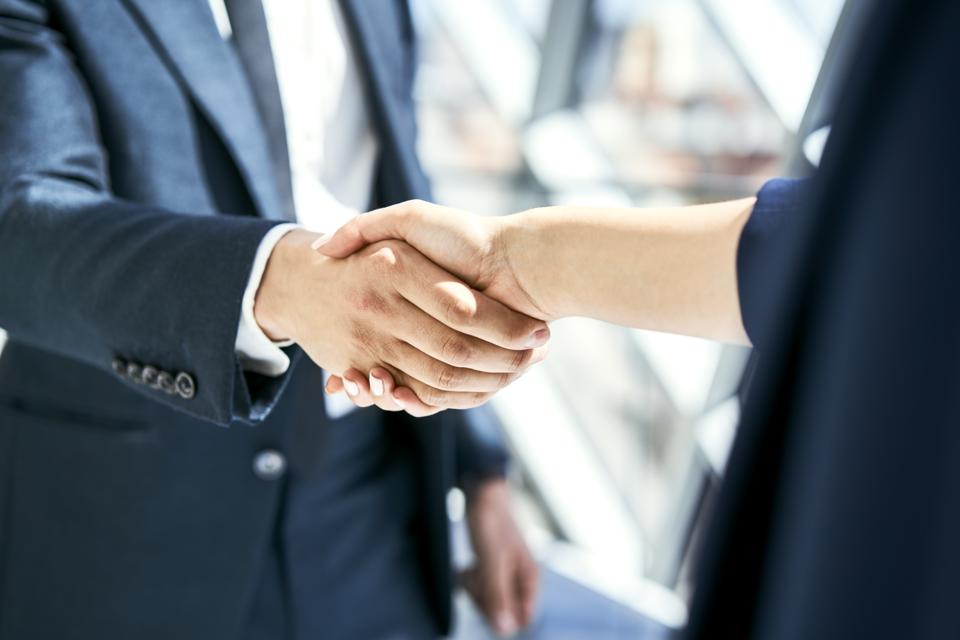 Get more for your career -- nurture three personal traits of successful negotiators