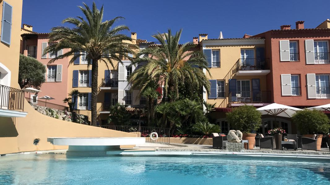 Want To Discover The Best Of St Tropez?