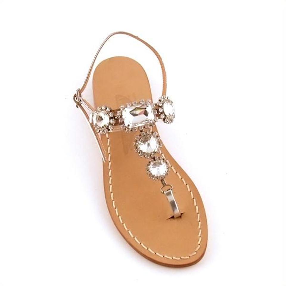 Mara sandal