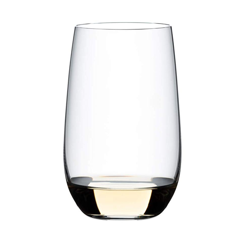 Riedel Wine Tumbler Best Tequila Glass