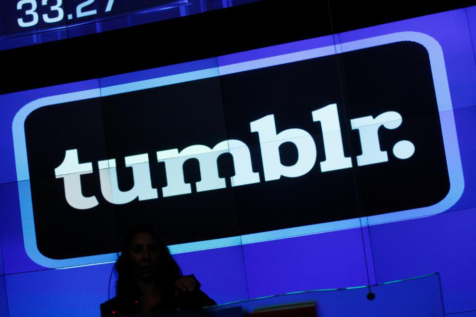 Automattic, which acquired Tumblr from Verizon, owns Wordpress, WooCommerce and Longreads