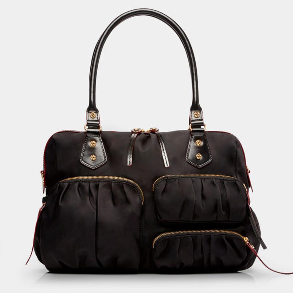 5c576951 The Best Designer Diaper Bags