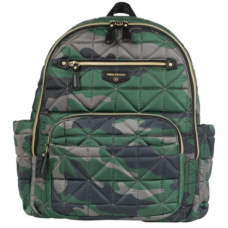 The Best Designer Diaper Bags