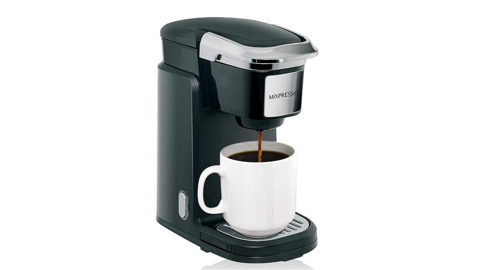 Best K Cup Coffee Maker 2020.The Best K Cup Coffee Makers Under 100