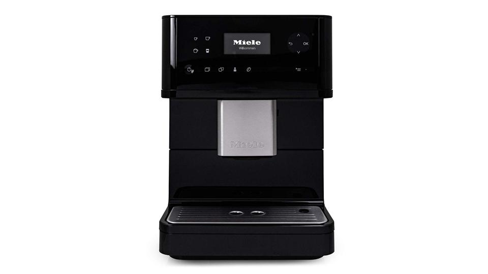The Best Programmable Coffee Makers