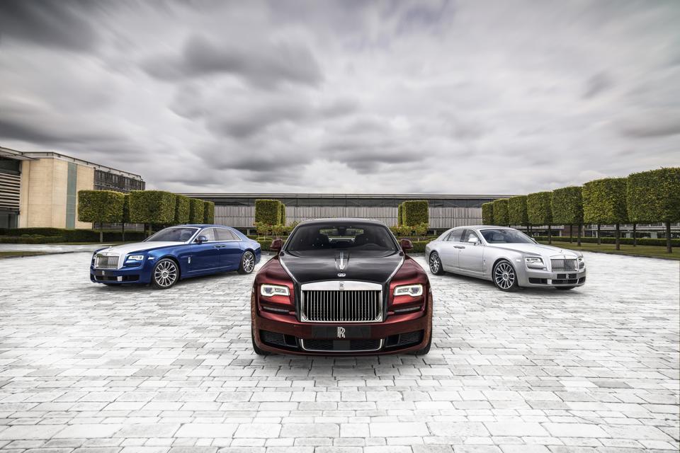 Rolls-Royce-Ghost-Zenith