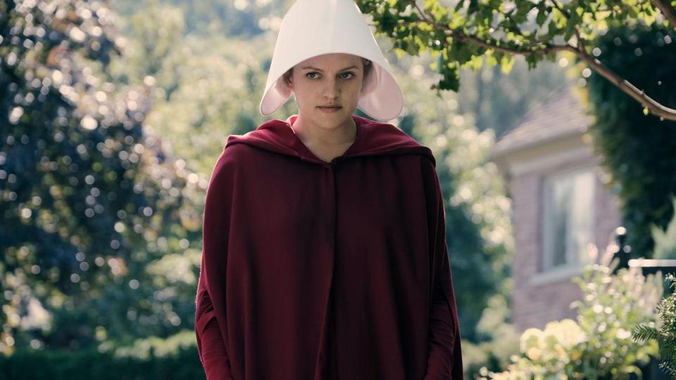 'The Handmaid's Tale' Season 3 Finale: Why It Ended The Way It Did