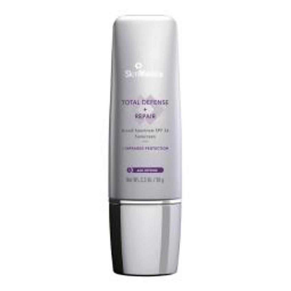 SkinMedica-Total-Defense-Repair-Sunscreen