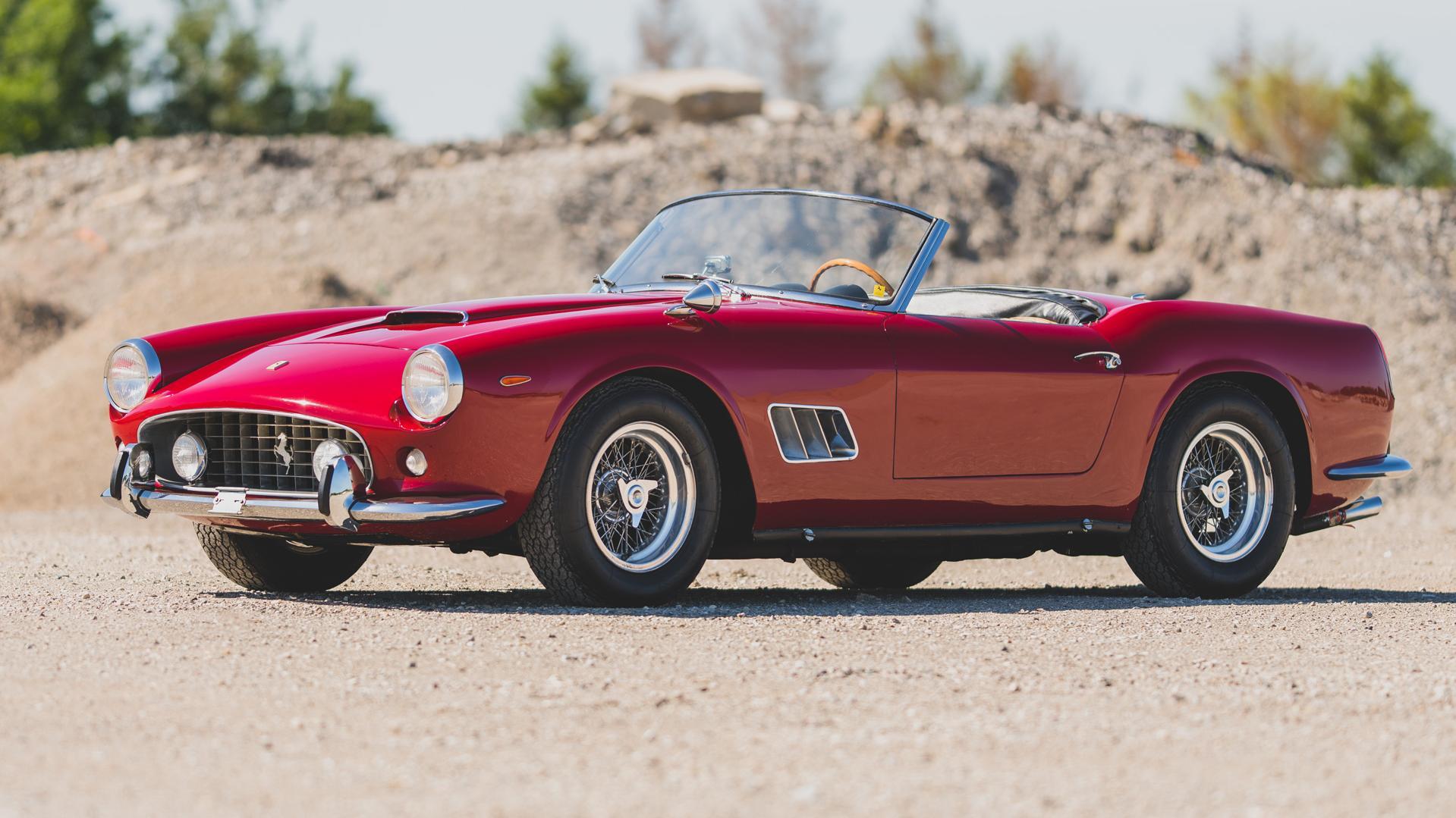 Cars onn sale Monterey