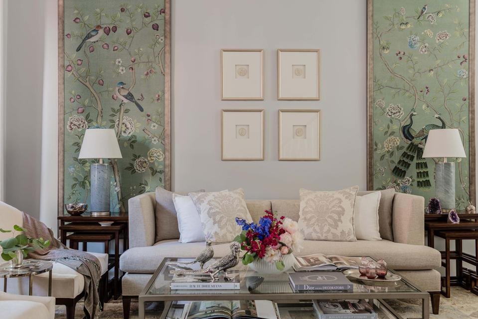 Natalie King Interiors