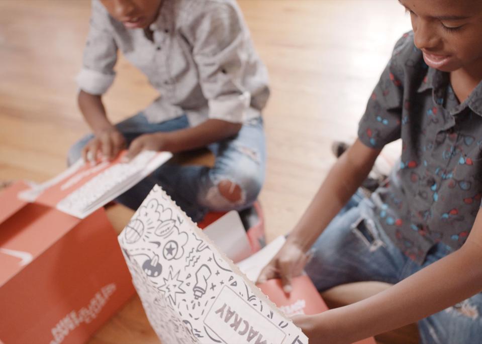 NikeNews_NikeAdventureClub_KidsOpening_1_original