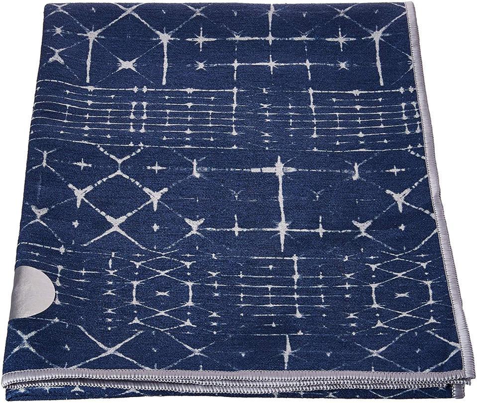 Manduka Yogitoes Yoga Mat Towel