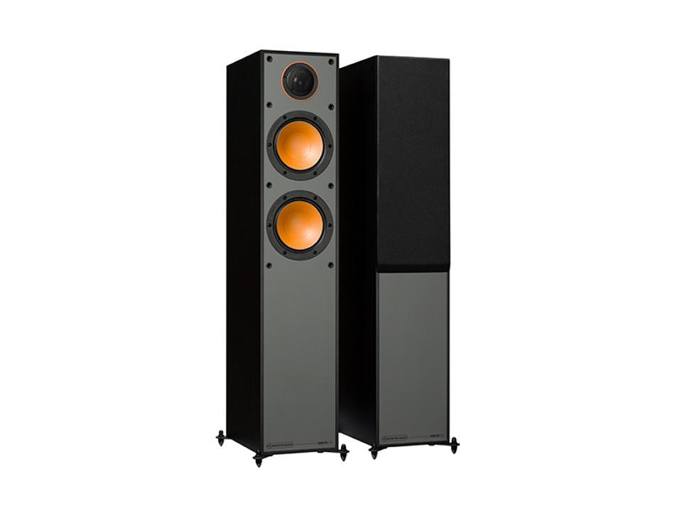 The Best Floor Standing Speakers Under 1 000