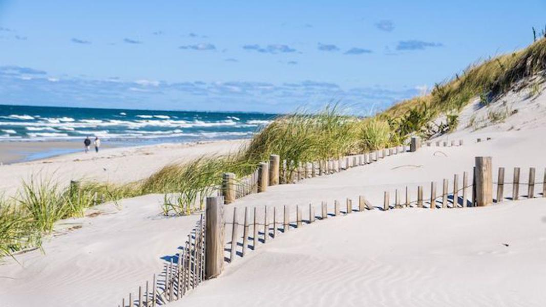 September: The Best Time For A Beach Getaway