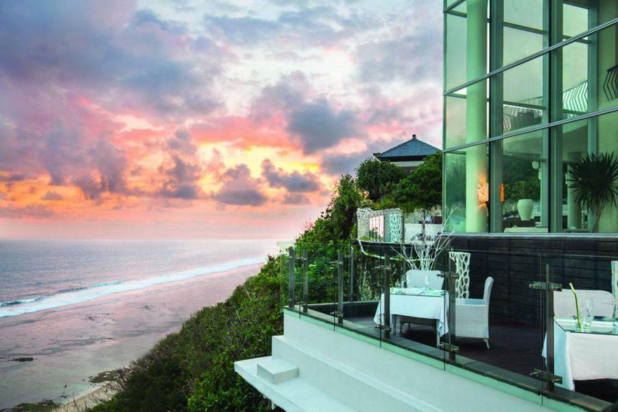 The Best Luxury Villas In Bali