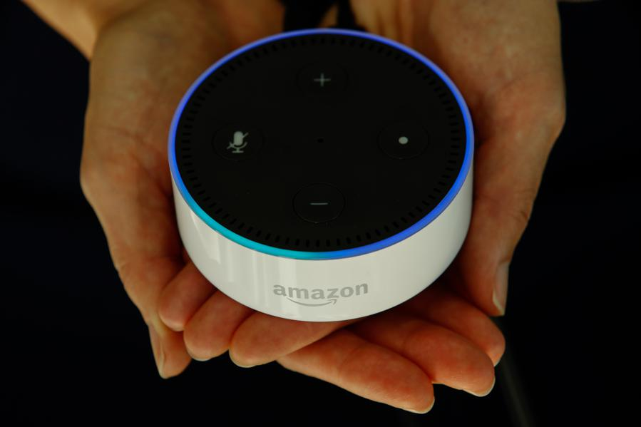 Google, Alexa And Siri Warning: Millions At Risk From Nasty New Scam Calls