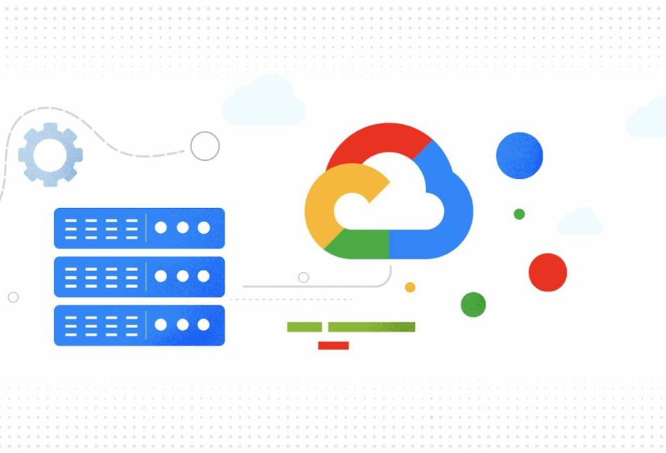 CloudBees and Google Bring Cloud-Native CI/CD to Anthos Customers