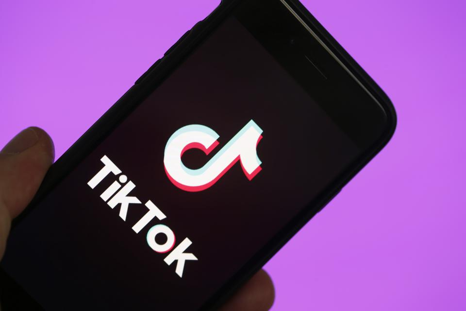7 Things Every Marketer Needs To Know About TikTok