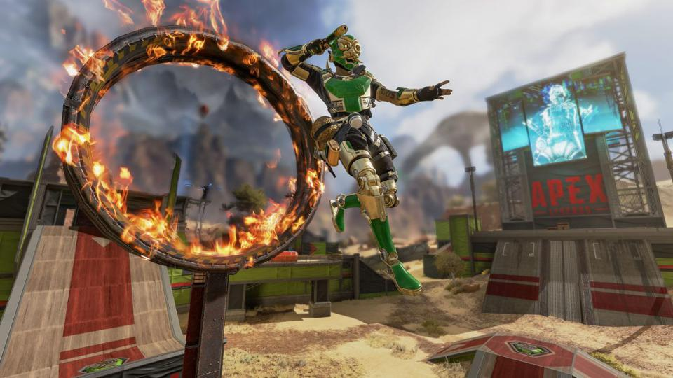 There's A Simple Way To Fix Apex Legends' Ridiculous Iron Crown Pricing Problems
