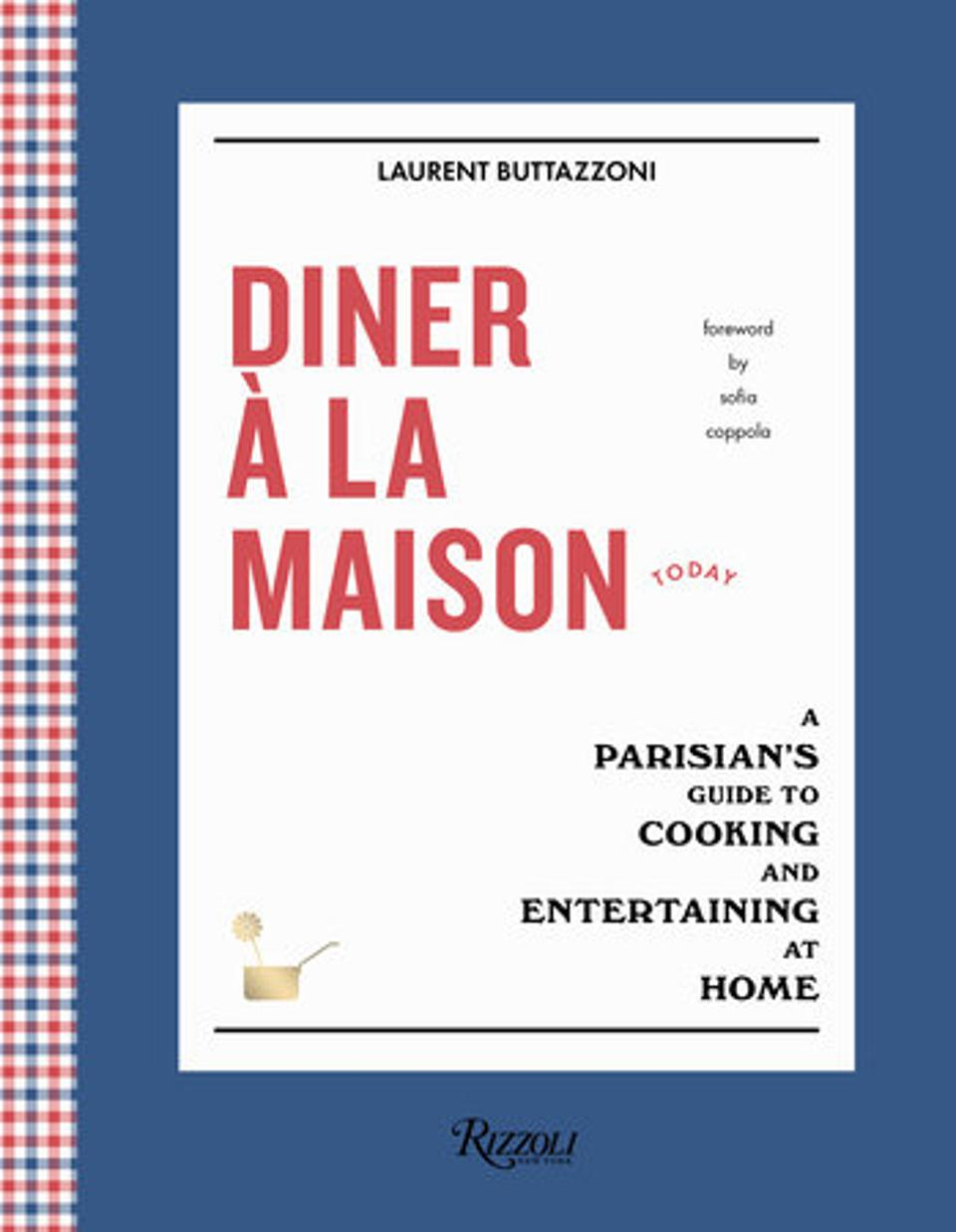 best french cookbooks 2019