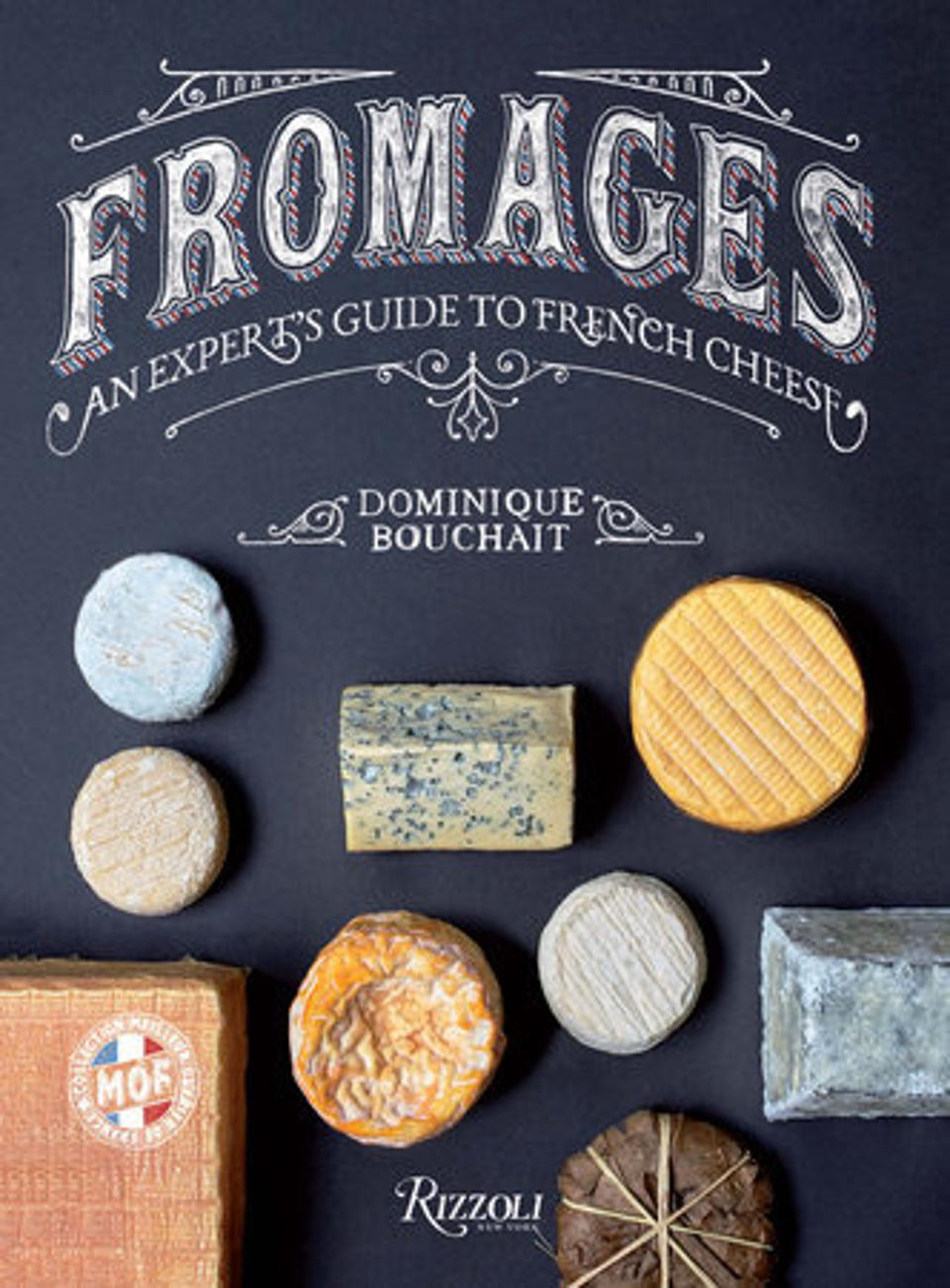 2019 new french cookbooks