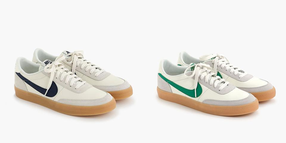 JCrew_Nike_Killshots_MensSneakers2019