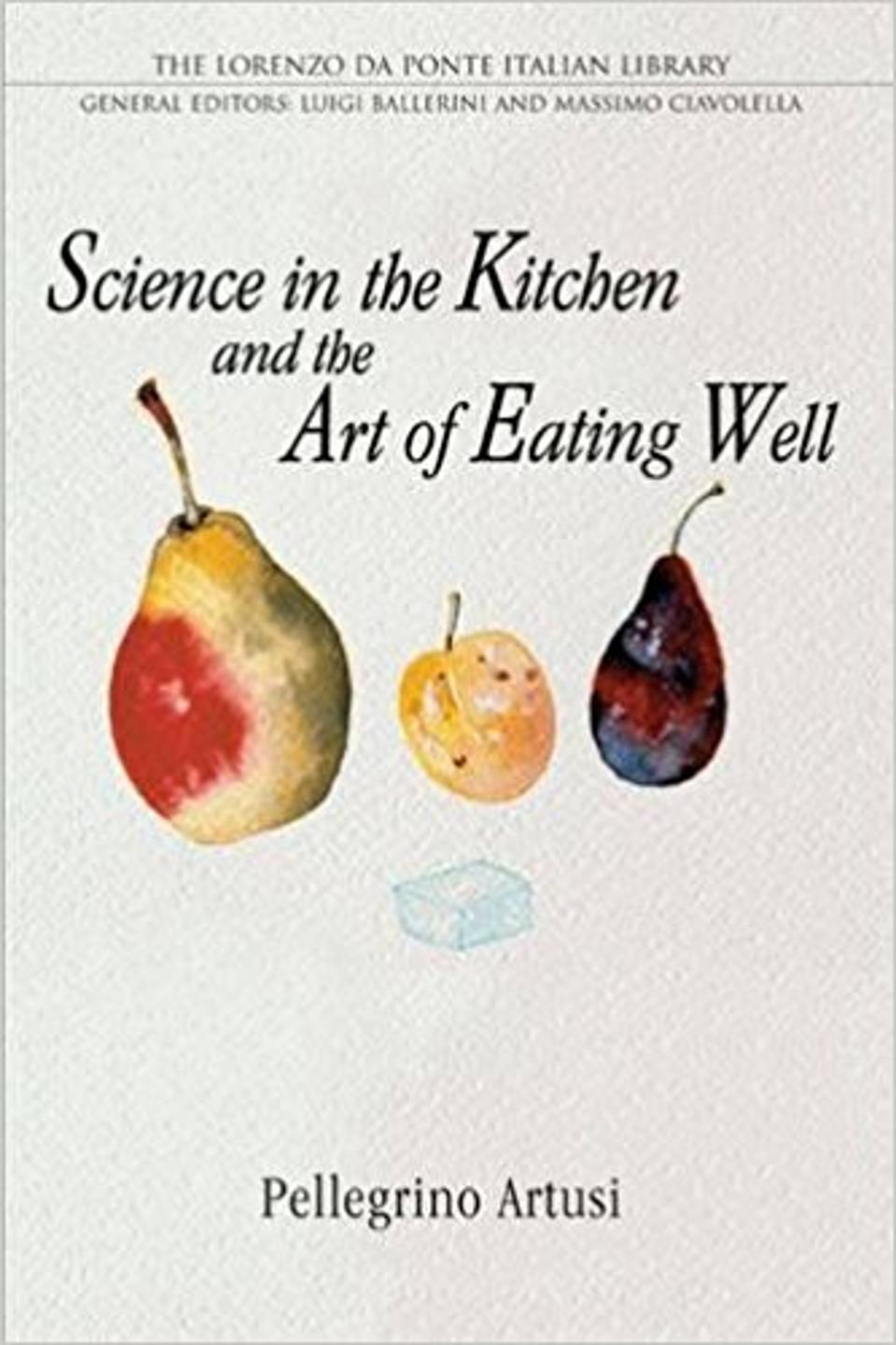 best italian cookbooks