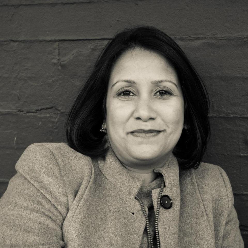 Bonnie Datta, Siemens