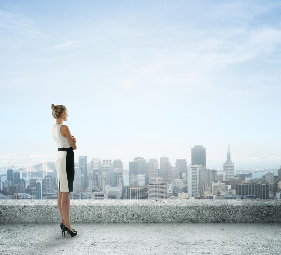 10 Mantras For Female Entrepreneurs To Keep Going | Stephanie Burns