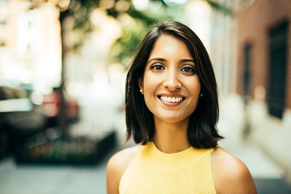 Tala CEO Shivani Siroya