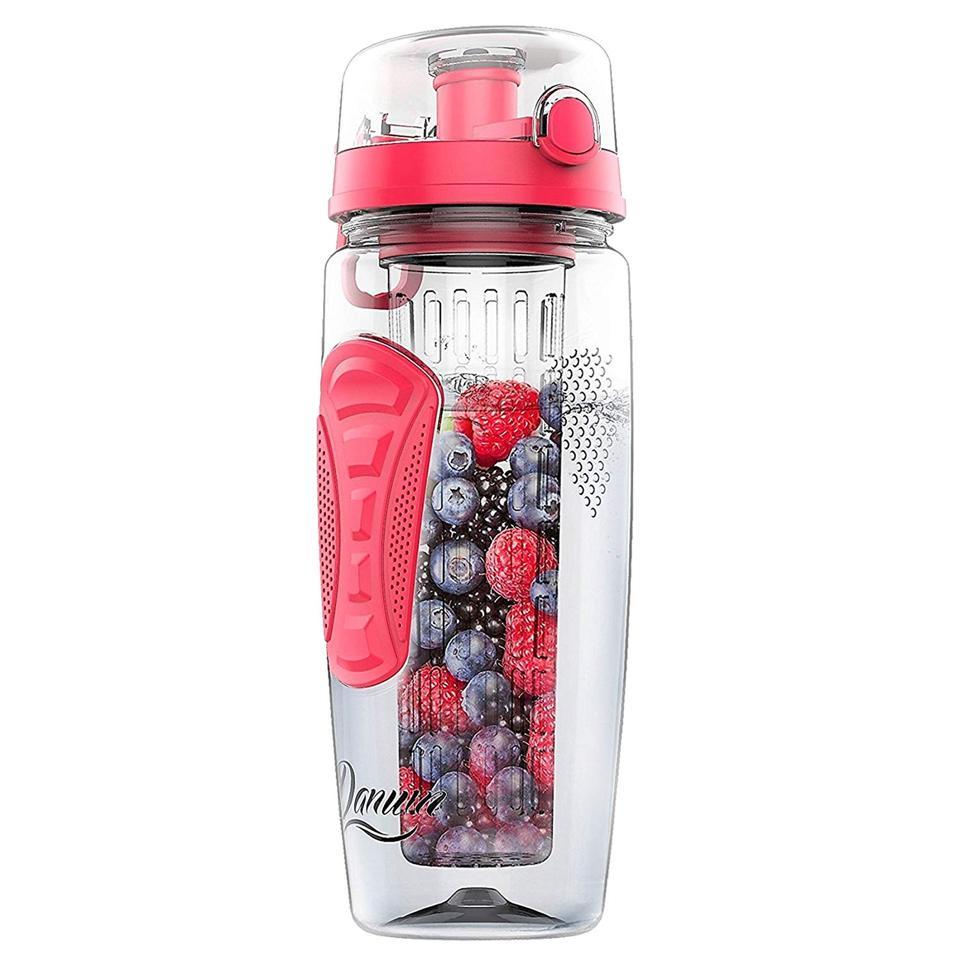 Best fruit infuser