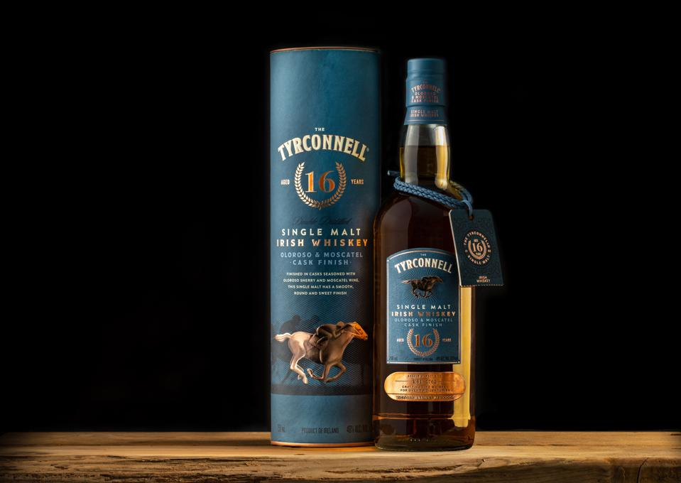 Best New Whiskies And Bourbons To Try Now