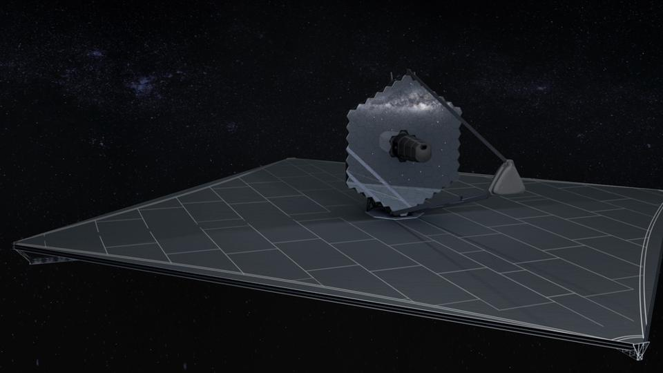 The Large UV/Optical/IR Surveyor (LUVOIR) is a concept for a highly capable, multi-wavelength space observatory with ambitious science goals. LUVOIR has the major goal of characterizing a wide range of exoplanets, including those that might be habitable - or even inhabited.
