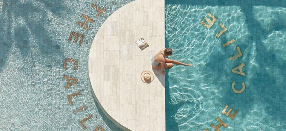 best hotels Brisbane