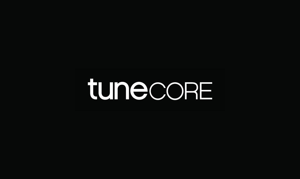 TuneCore Announces Partnership With Apple Music For Artists