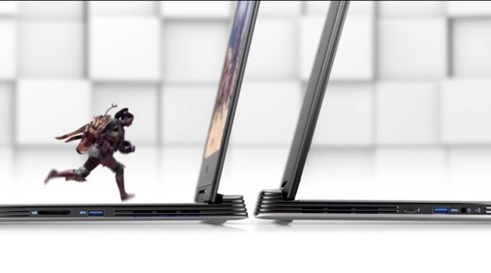 Dell XPS, G Series And Alienware Reviews: How To Choose