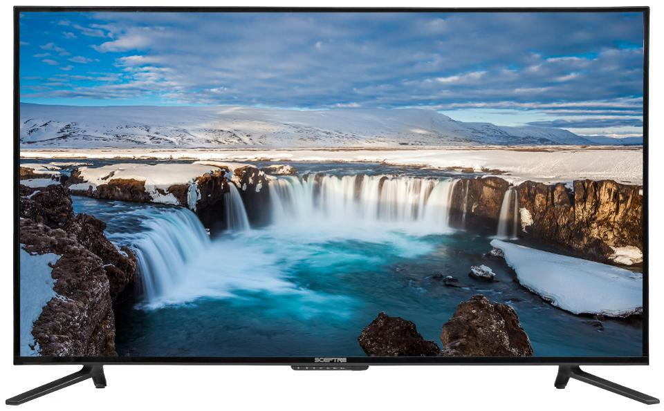 The Best Labor Day TV Sales At Walmart
