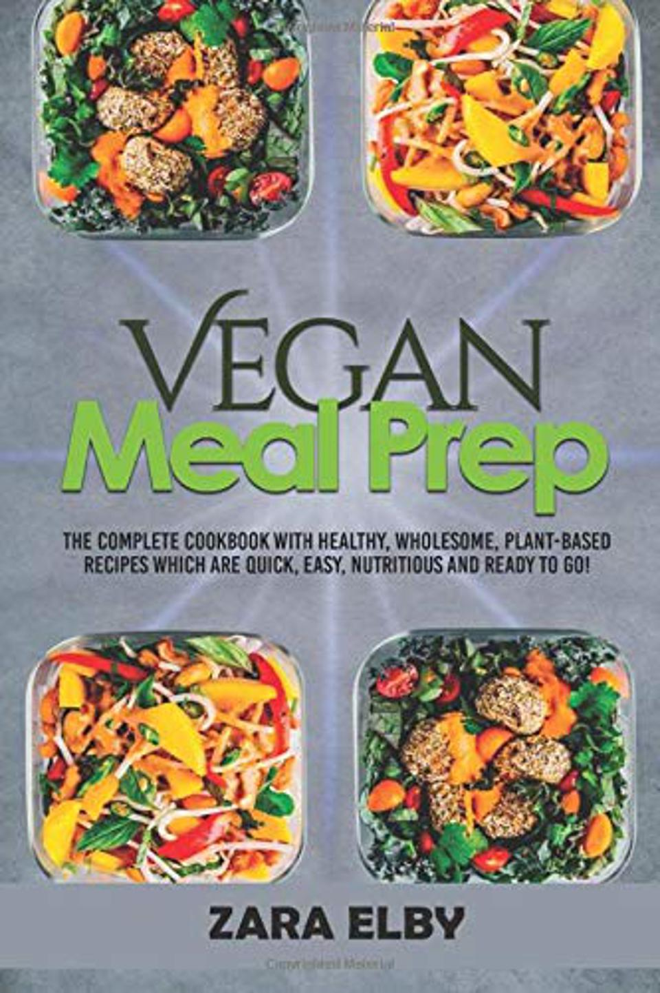 Best Vegan Recipes 2020.The Best Vegan Cookbooks