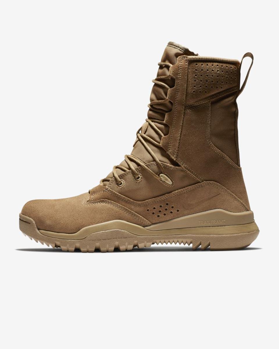 Nike_SFB_Best Combat Boots_2019