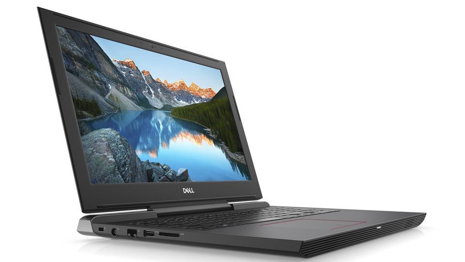 Dell Laptop Walmart