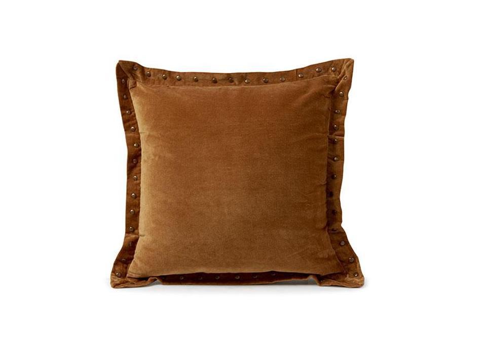 Allswell pillow