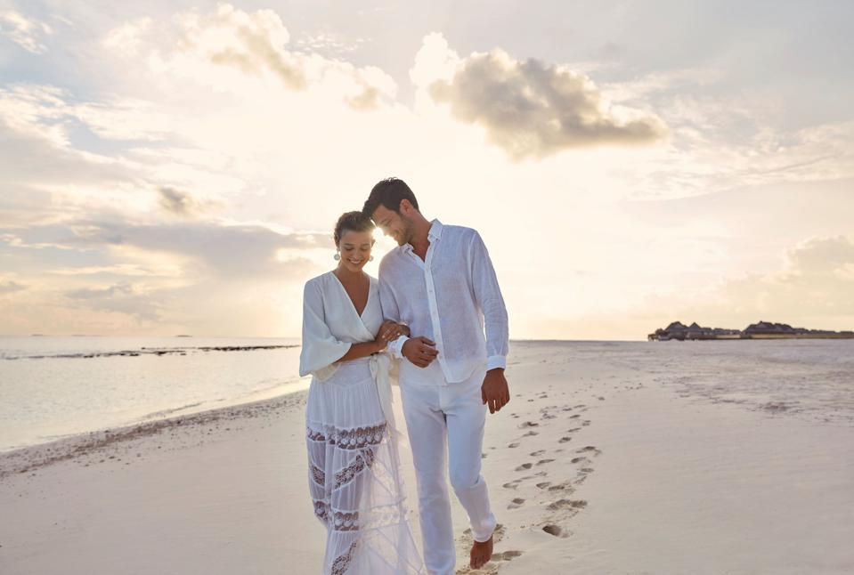 Best Honeymoon Packages Fall/Winter 2019.