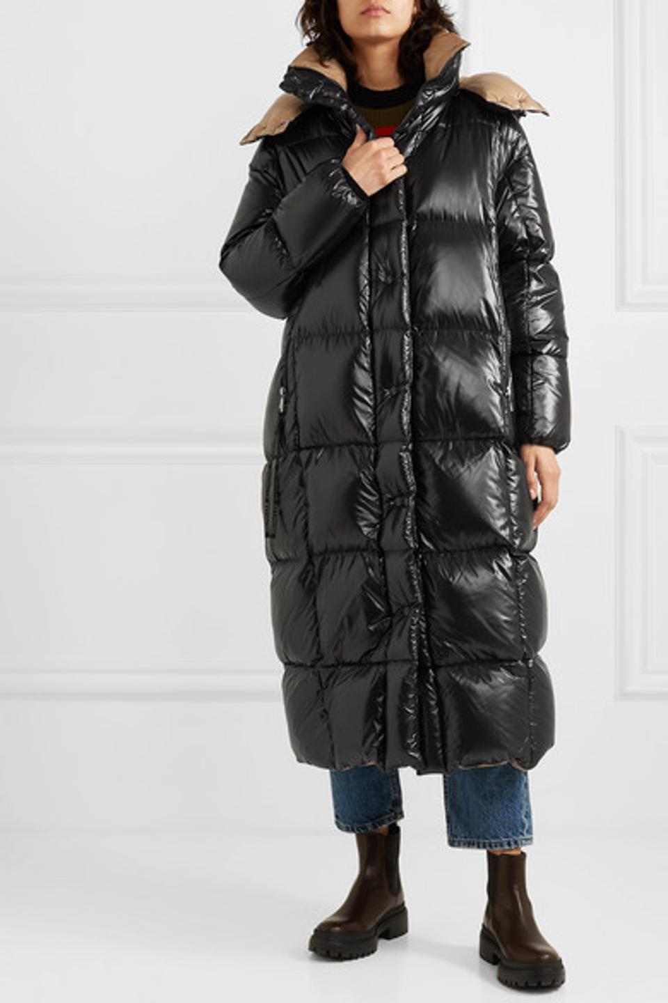 Moncler__Best Down Coats of 2019