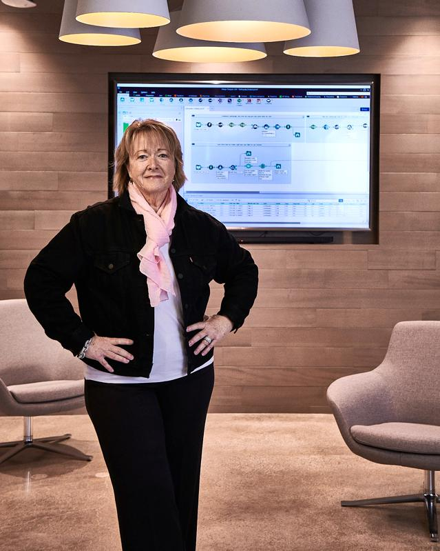 Libby-adams-alteryx