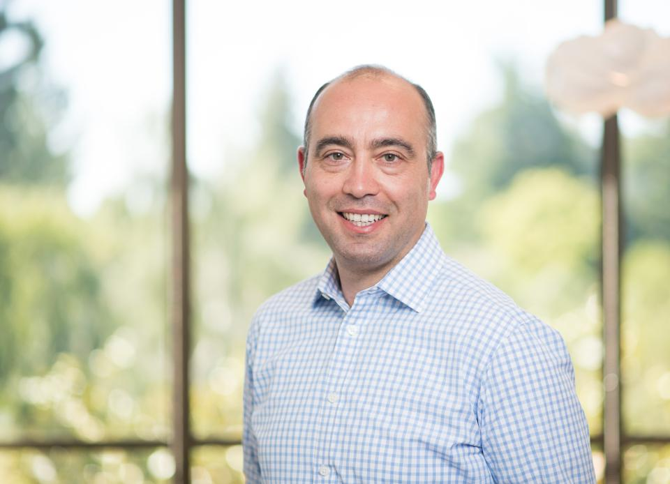 Allianz-Backed AV8 Ventures Taps Google Cloud Exec Baris Aksoy As Newest General Partner